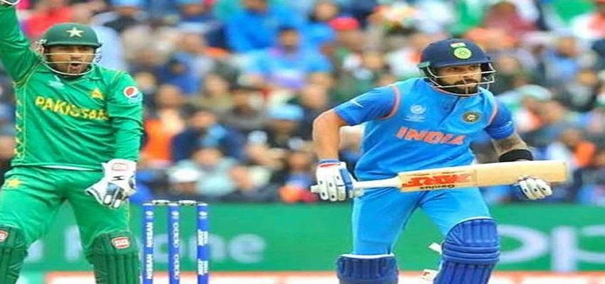 U-19 विश्व कप- भारत vs पाकिस्तान का फाइनल के लिए होगा सबसे बड़ा मुकाबला