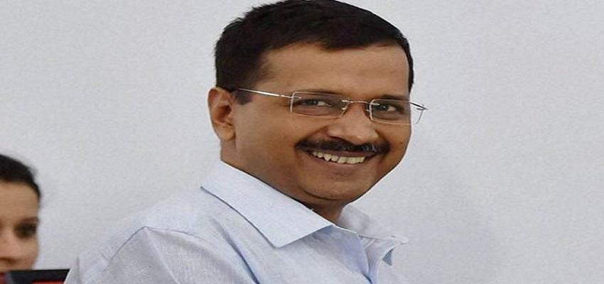दिल्ली विधानसभा चुनाव एग्जिट पोल का सबसे बड़ा फैक्टर