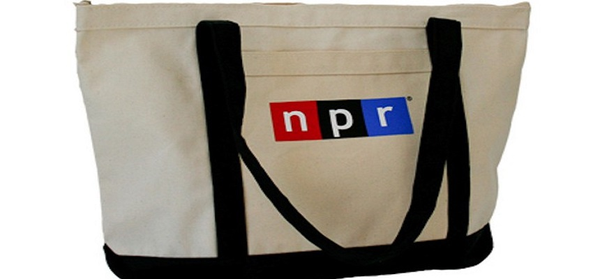 एक अप्रैल से शुरू होगी एनपीआर की नामांकन प्रक्रिया