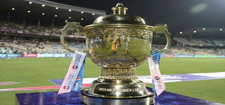 29 मार्च को आगाज 24 मई को फाइनल, IPL 2020 का पूरा शेड्यूल जारी