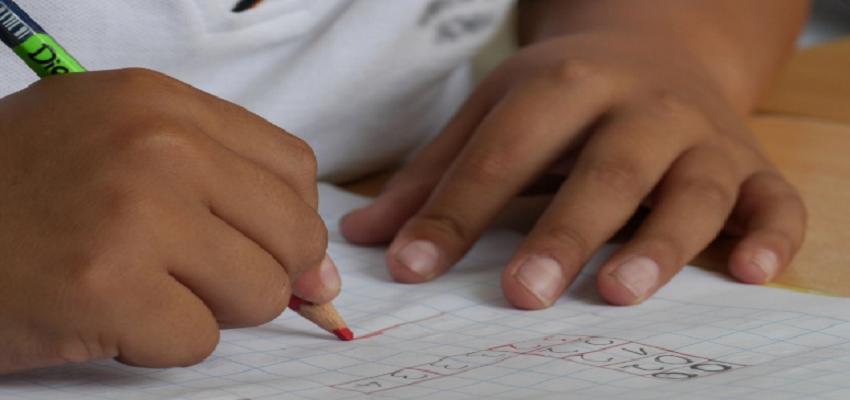 शिक्षा सुधार में हिमाचल की बड़ी छलांग