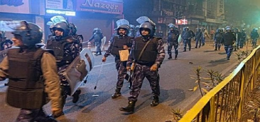 दिल्ली हिंसा में अब तक 28 की मौत, 30 की हालत गंभीर, पुलिस की कार्यशैली पर उठ रहे हैं सवाल