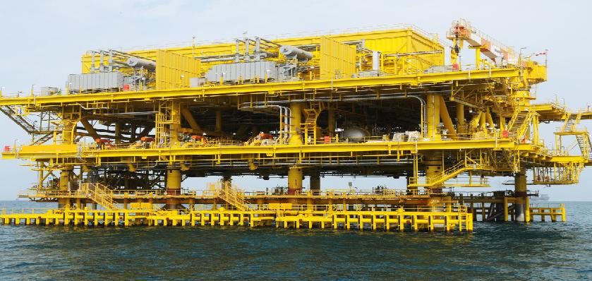 Crude Oil War:  भारत में पेट्रोल-डीजल की कीमतों में आई भारी गिरावट, जानिए कारण