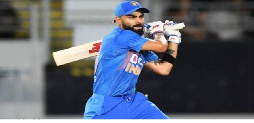 Corona Impact On Odi Series: क्रिकेट पर बढ़ा कोरोना का खतरा, भारत और दक्षिण अफ्रीका वनडे सीरीज के बचे दो मैच रद्द