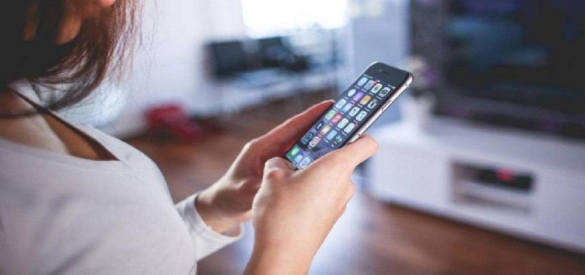 Best Method Of Mobile Storage: जानिए, किन दो तरीकों से बढ़ा सकते है मोबाइल का स्टोरेज