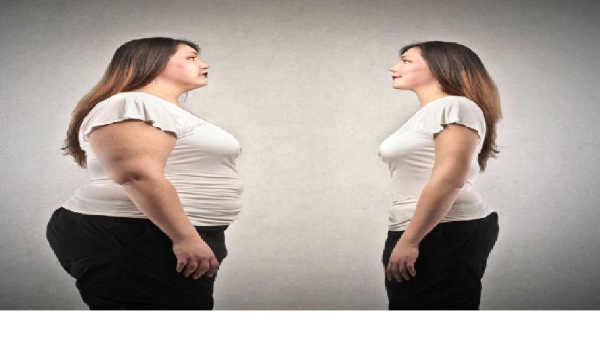 Reduce Weight and Belly Fat: सिर्फ 15 दिन में मोटापा कम करेगा ये रामबाण घरेलू उपाय, आप दिखेंगे एकदम स्लिम