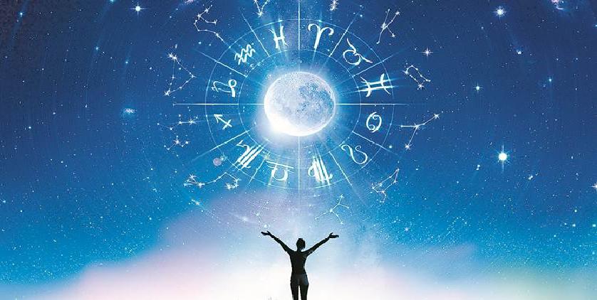 Today Horoscope 18 March: 18 मार्च का राशिफल- जानिए आज किस राशि के जातकों को क्या हानि और क्या लाभ हो रहा है ?