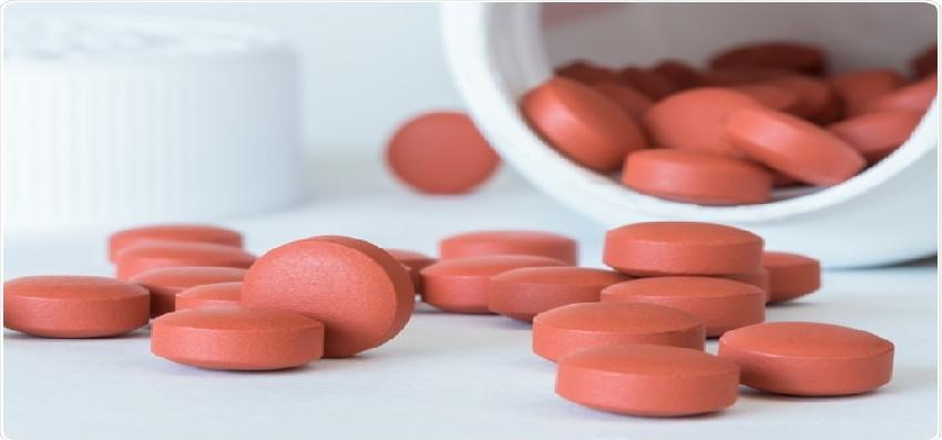 Coronavirus Paracetamol and Ibuprofen : कोरोना वायरस से संक्रमण के दौरान आई ब्रूफेन का इस्तेमाल नुकसानदेह, पैरासिटामोल का करें प्रयोग