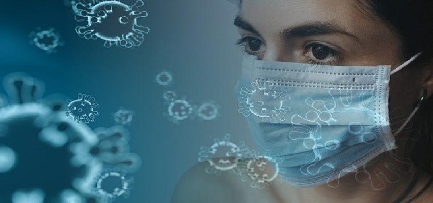 CORONAVIRUS TIPS: कोरोना वायरस से बचने के लिए क्या करना चाहिए और क्या नहीं, जानिए कोरोना वायरस टिप्स