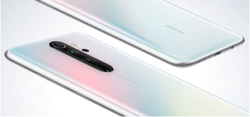 Redmi Note 8 PRO at 6,549 Rs: Amazon पर सिर्फ 6,549 रूपये में ऐसे खरीदें Redmi Note 8 PRO मोबाइल, जानिए फीचर्स !