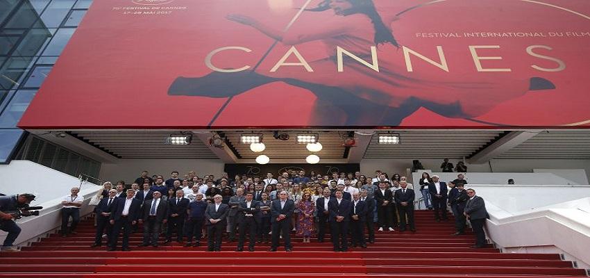 Cannes Film Festival Postpone:  कान्स फिल्म फेस्टिवल पर भी मंडराया कोरोना वायरस का खतरा, इतिहास में पहली बार हुआ पोस्टपोन