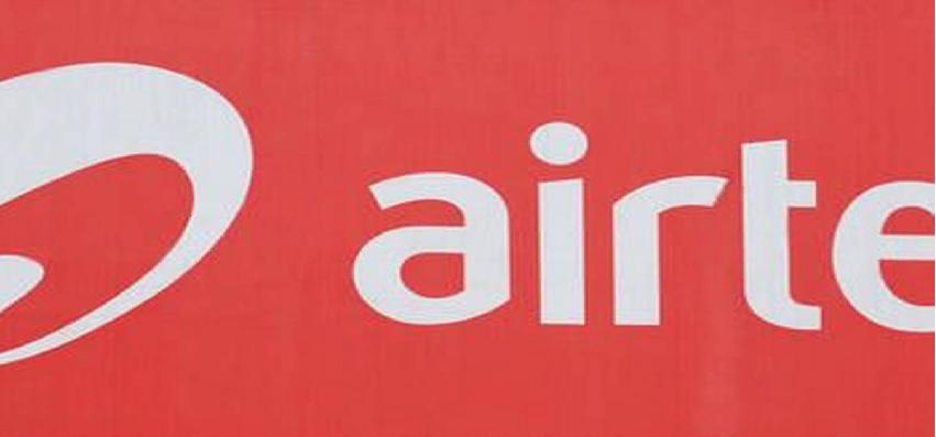 Airtel Big Offer On Prepaid: एयरटेल का बड़ा तोहफा, 8 करोड़ ग्राहकों को मिलेगा फ्री टॉकटाइम