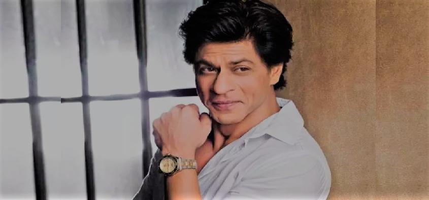 Shahrukh Khan Never Taking Any Fee For Movie: फिल्मों मे काम करने के पैसे नही लेते शाहरूख फिर कहां से कमा रहे हैं पैसे, SRK ने दिया ये जवाब