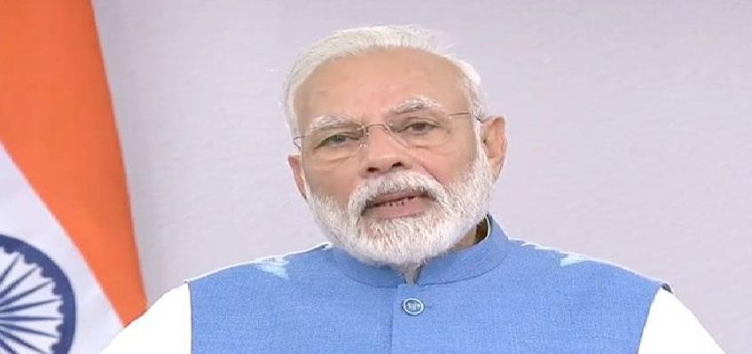 Pm Modi Discuss All Cm On Corona Virus: पीएम मोदी की सभी मुख्यमंत्रियों से कोरोना संकट पर चर्चा, बोले- मिलकर लडे़ंगे, जमात के लोगों को कराए अस्पताल में एडमिट