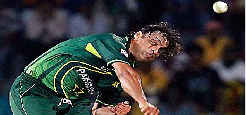 Shoaib Aktar On Indian Cricket: पाकिस्तानी गेंदबाज शोएब अख्तर का बाउंसर, बुमराह और शमी को देना चाहते हैं घातक कोचिंग