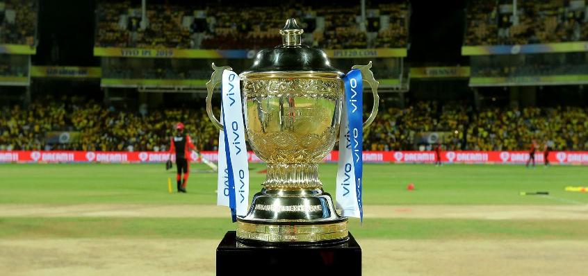 BCCI Statement On IPL: BCCI का बड़ा बयान, मानसून के बाद ही शुरू हो पाएगा क्रिकेट, अक्टूबर-नवबंर में हो सकता है IPL