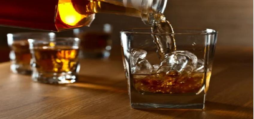 Big Decision Of Delhi Govt On Alcohol: शराब पर दिल्ली सरकार का बड़ा फैसला, 70 प्रतिशत कोरोना सेस वापिस लेने का फैसला