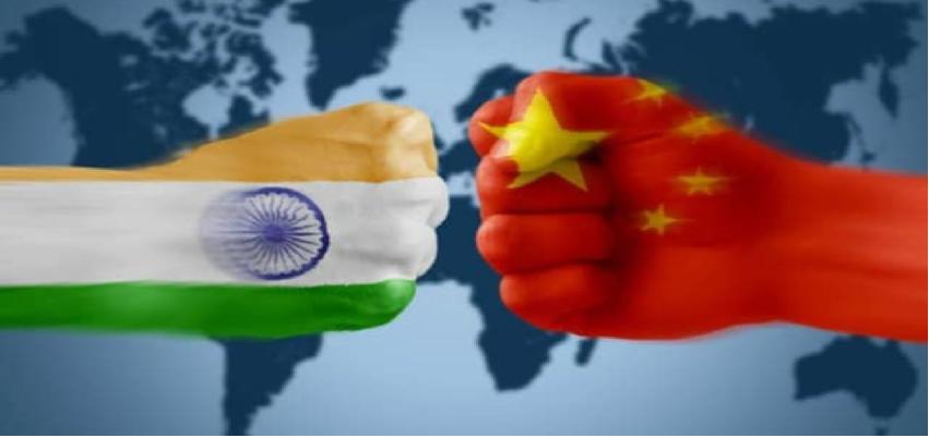 US Senator on India-China border dispute: संपन्न, ताकतवर और लोकतांत्रिक भारत ही चीन के गलत मंसूबों को नाकाम करेगा : अमेरिकी सीनेटर