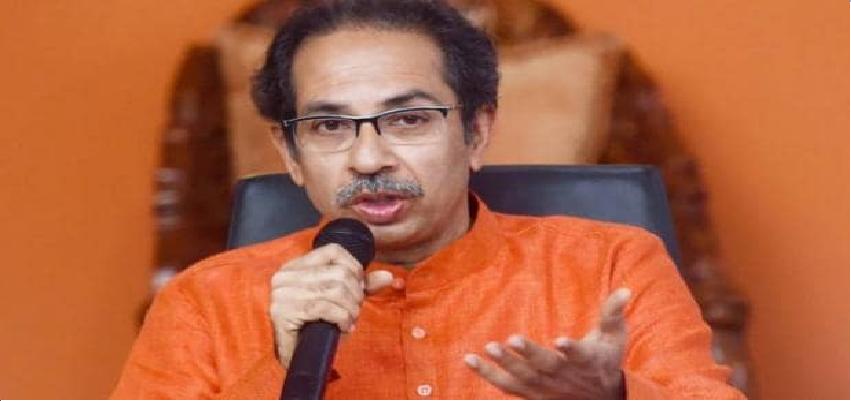 Lockdown 5.0 Update In Maharashtra: महाराष्ट्र में उद्धव ठाकरे सरकार ने 30 जून तक बढ़ाया लॉकडाउन, संजय राउत ने नमस्ते ट्रम्प को ठहराया जिम्मेदार