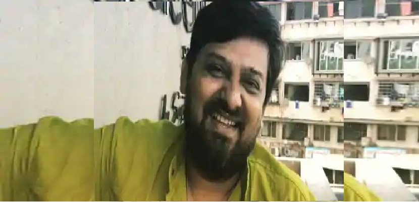 Wajid Khan Passes Away : मशहूर संगीतकार वाजिद खान का निधन, कोरोना थी वजह
