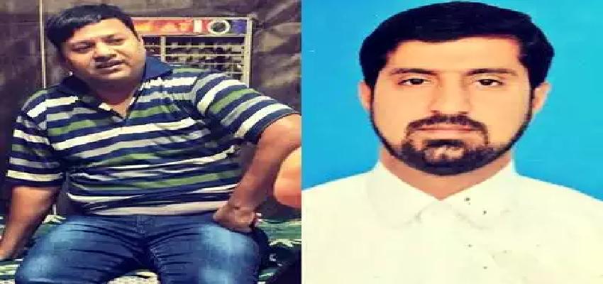 ISI Spies Caught in Delhi: पाकिस्तानी जासूसों को इसलिए देश छोड़ने को कहा गया, आईएसआई को ऐसे भेजते थे जरूरी सूचनाएं
