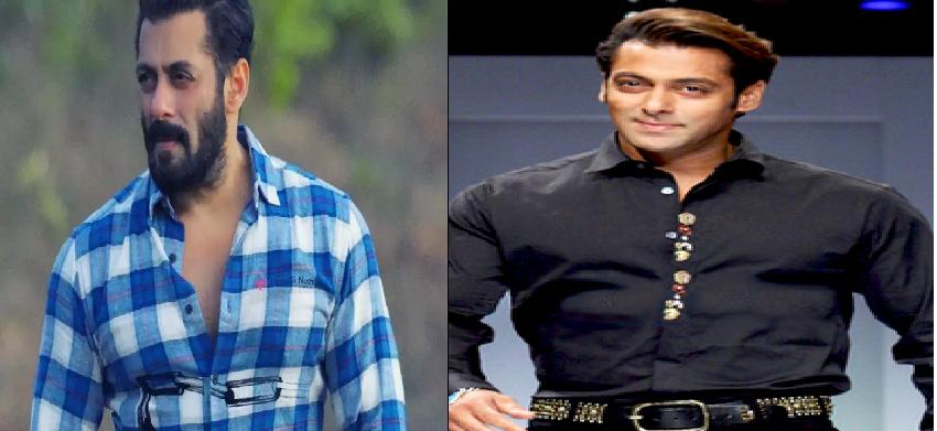 Salman Khan Upcoming  Film Kabhi Eid Kabhi Diwali : सलमान खान की फिल्म 'कभी ईद कभी दीवाली' को लेकर आई बड़ी खबर,  फिल्म में होगा मानवता का संदेश