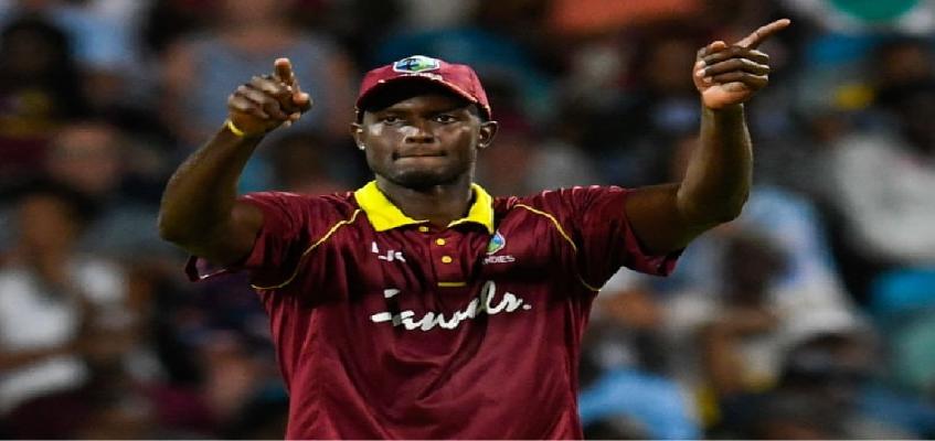 West Indies Team Declared: इंग्लैड दौरे के लिए वेस्टइंडीज की टीम घोषित, यह स्टार खिलाड़ी नहीं जाएंगे इंग्लैंड, होल्डर को सौंपी गई कमान