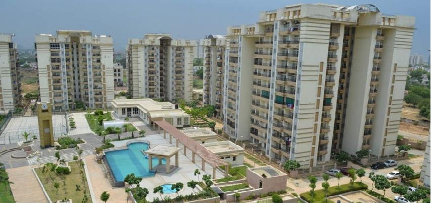 Supreme Court On Amrapali Builder Group Issue :सुप्रीम कोर्ट के बैंकों को दिए निर्देश से 'आम्रपाली' के घर खरीदारों को मिलेगी ये राहत, जानें क्या है मामला?