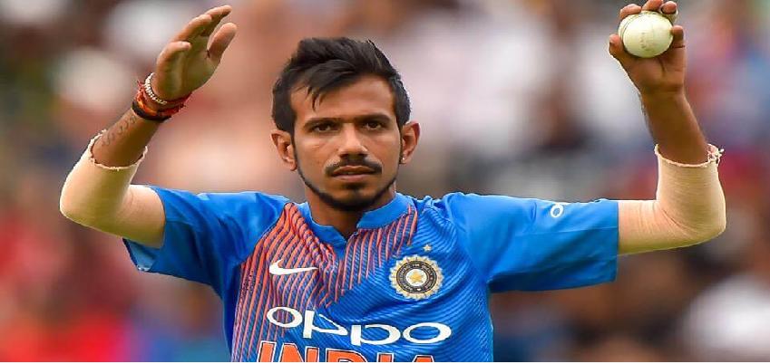 Big Decision Of BCCI: बीसीसीआई ने गेंद पर लार के इस्तेमाल पर लगाया प्रतिबंध, बल्लेबाजों को मिलेगा फायदा, गेंदबाजों को होगा नुकसान