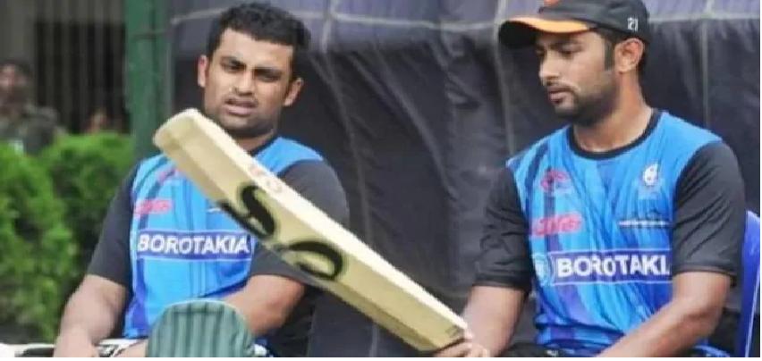 Bangladesh Cricketer Corona Positive: शाहिद अफरीदी के बाद बांग्लादेश का यह क्रिकेटर भी पाया गया कोरोना पॉजिटिव