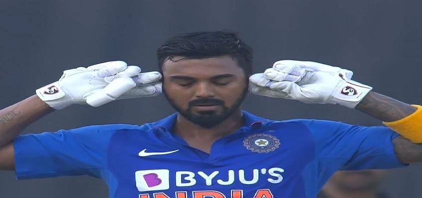 KL Rahul On IPL: इस धाकड़ बल्लेबाज को याद आ रहा IPL, चला गया कप्तान बनने का मौका
