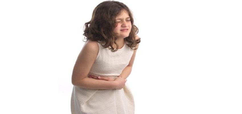 Intestinal Worms Symptoms Stomach Bacteria Treatment: पेट में कीड़े होने के लक्षण के साथ जानिए पेट के कीड़े मारने का घरेलू इलाज