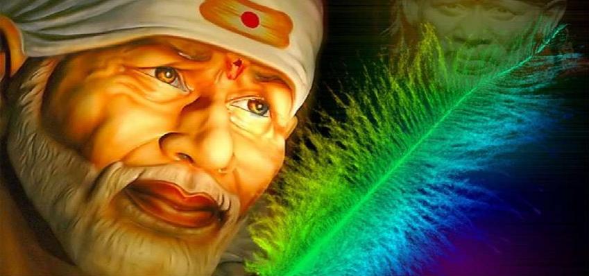 Thursday Special Sai Baba Fast : मन से करें साईं बाबा का व्रत, जिससे चमकेगी आपकी किस्मत, पूरी होगी हर मनोकामना