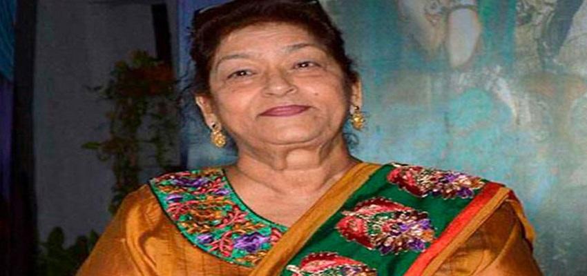 Saroj Khan Dies at 71: मशहूर कोरियोग्राफर सरोज खान का निधन, बॉलीवुड में शोक की लहर