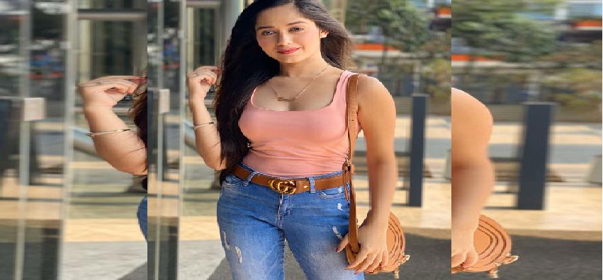 Jannat Zubair Debut In Bollywood :  बहुत जल्द जन्नत जुबैर करेंगी बॉलीवुड में डेब्यू, कर चुकी है 6 म्यूजिक वीडियो