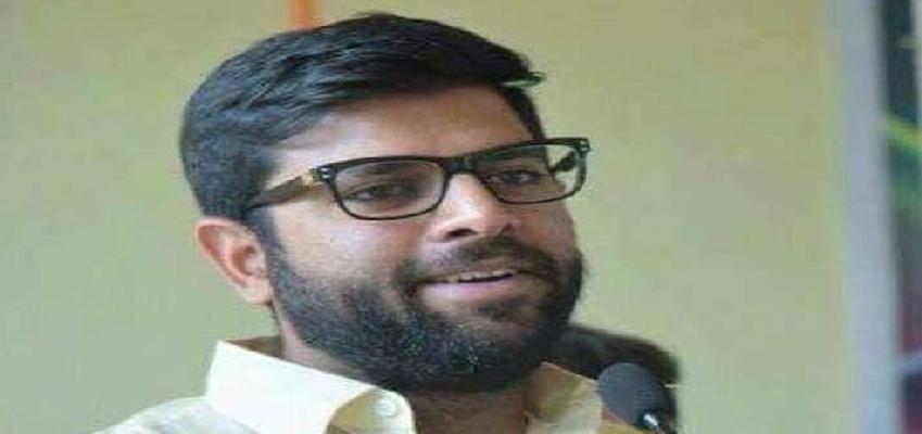 Digvijay Chautala On Baroda By Election: दिग्विजय चौटाला ने किया बरोदा हलके का दौरा, बोले- 50 हजार से ज्यादा वोटों से जीत होगी