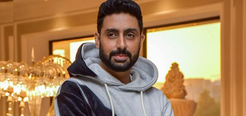 Abhishek Bachchan COVID-19 Negative: अभिषेक बच्चन ने कोरोना को दी मात, ट्वीट कर बोले- मेरी कोविड -19 रिपोर्ट निगेटिव