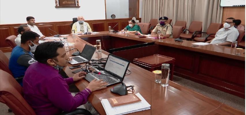 Haryana Govt Decision:  कृषि भूमि की रजिस्ट्री के लिए लेना होगा ई-अपॉइंटमेंट, 17 अगस्त से होगा पंजीकरण- सीएम