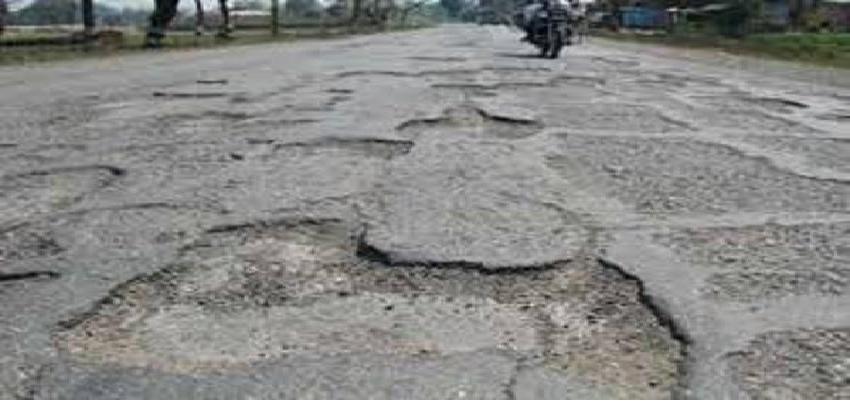 UP News: सहारनपुर को बड़ी सौगात, गंगोह-नानौता-देवबंद-मंगलौर मार्ग बनेगा स्टेट हाईवे, अधिसूचना जारी