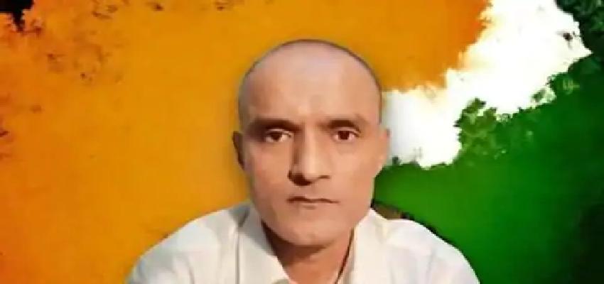 Kulbhusan Jadhav Case: वकील अपना, जज अपना और गवाह भी अपना, इस तरह पाक कर रहा नापाक सुनवाई