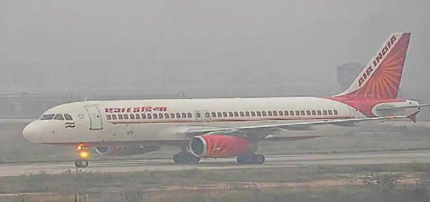 Chandigarh To Kullu Flights Starts Today : चंडीगढ़ से कुल्लू की उड़ान आज से शुरु, विमान में रखी गई 70 सीटों की संख्या