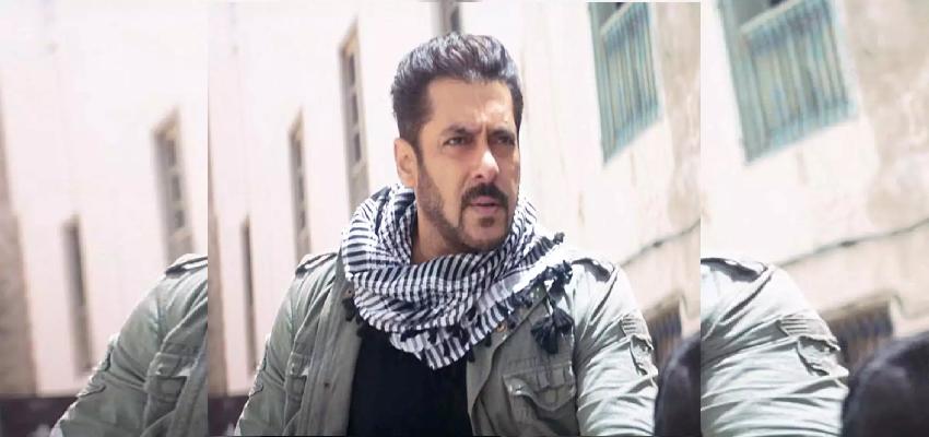 Salman Khan Will Appear In Jodhpur Court :  सलमान खान होंगे जोधपुर अदालत में पेश, जज ने दिया ये आदेश