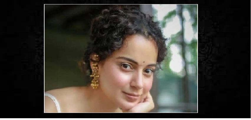 Kangana Ranaut Targets Jaya Bachchan : कंगना रनौत का जया बच्चन पर वार, कहा- अगर मेरी जगह श्वेता होती और सुशांत की जगह अभिषेक होते तो क्या आप यही कहती ?