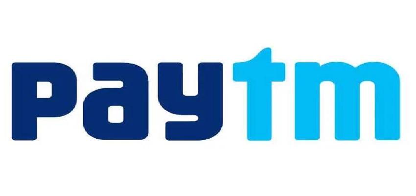 Google ने Play Store से हटाया Paytm, पॉलिसी के उल्लंघन का आरोप