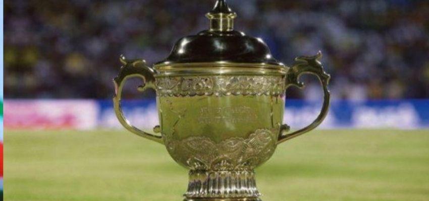 IPL 2020:  कोरोना काल के बीच आज से IPL का आगाज