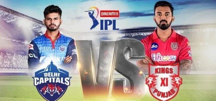 IPL 2020 : आईपीएल में आज दिल्ली और पंजाब के बीच मुकाबला, जानें किसका पलड़ा है भारी