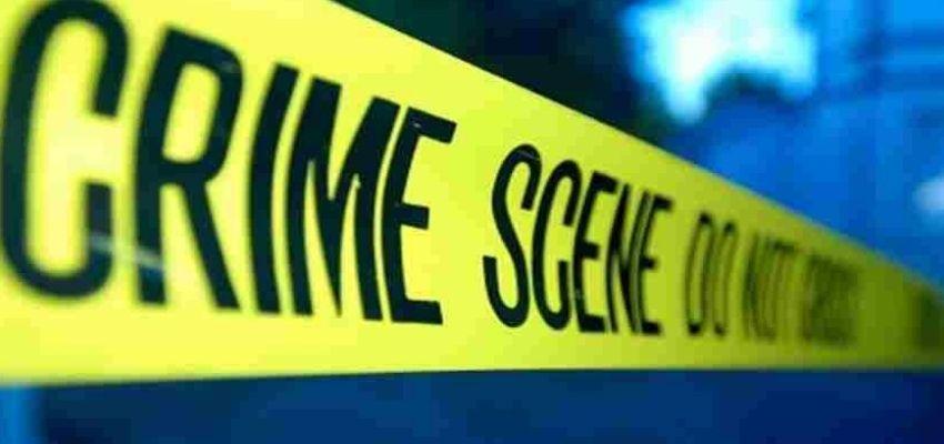 Crime: उत्तर प्रदेश में बदमाशों के हौसले बुलंद, दिनदहाड़े महिला और उसकी बेटी की हत्या