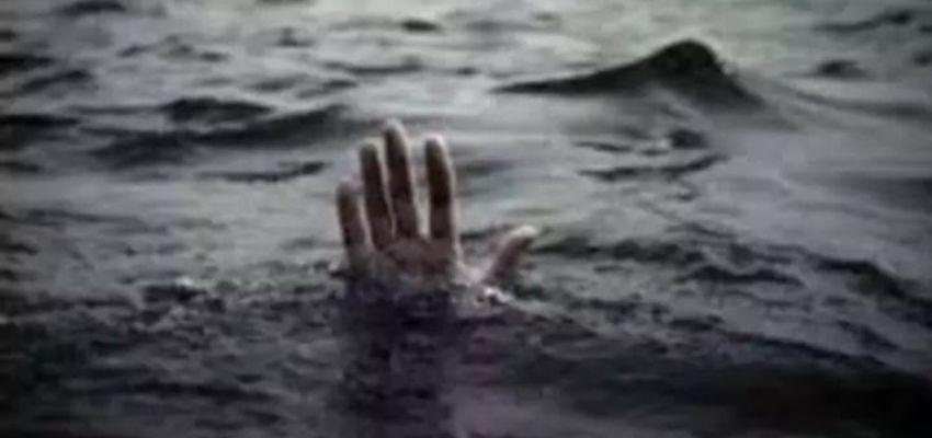 Kaushambi: दर्दनाक हादसे में तीन बच्चों की मौत