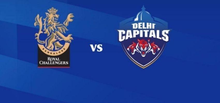 IPL2020: विराट की सेना पर भारी पड़े दिल्ली के युवा
