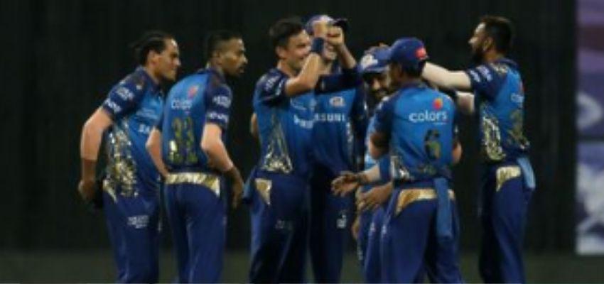 IPL 2020: बुमराह ने राजस्थान के बल्लेबाजों को किया गुमराह